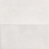 Urban White (1)