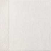 Urban White (2)