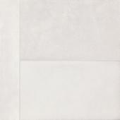 Urban White (4)