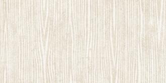 Urban Wood Lime PGHUN04