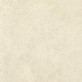 Urbana Bianco Squared UR0147L