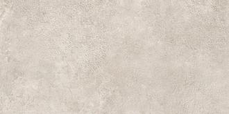 Urbanature Cement RTT PGHUN20