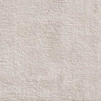 Urbanature Cement Strutt. RTT 20mm