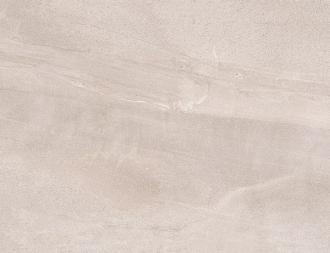 Aged Clay Nature (12мм) C229802091