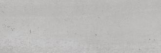 Concrete Grey Nature (3.5mm) C226500671