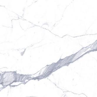 Kala White Nature (6mm) C221100121
