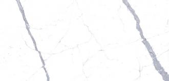 Kala White Polished (12mm) G279007331