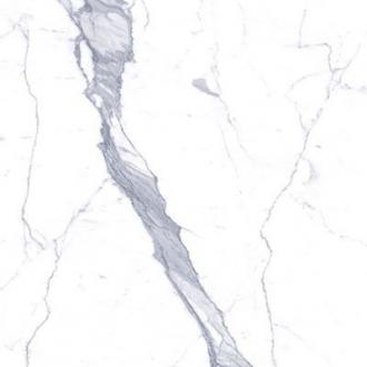 Kala White Polished (6mm) C221100131