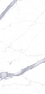 Kala White Polished A (6mm) C229800481