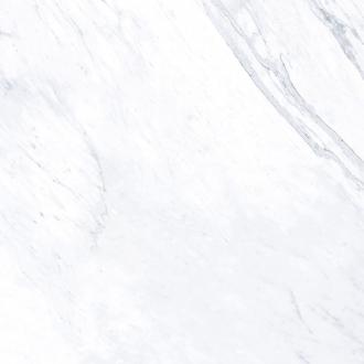Lush White Nature (6mm) C221100111