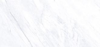 Lush White Polished (12mm) C279007241