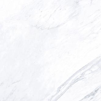 Lush White Polished (6mm) C221100071