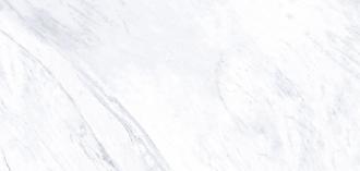 Lush White Polished (6mm) C229800521