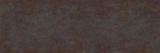 Nox Corten Nature (3.5mm) C226500541