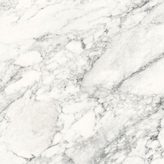 Nuba White Polished (6 мм) C221101671
