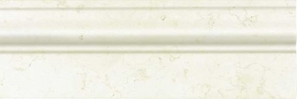 Crystal Marble Alzata Biancone MRV110