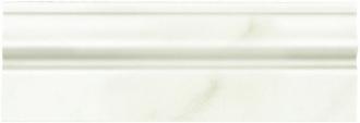 Crystal Marble Alzata Biancospino MRV109