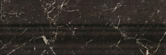 Crystal Marble Alzata Port Laurent MRV139