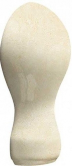 Crystal Marble Ang/Bordo Crema Marfill MRV133