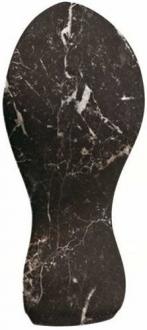 Crystal Marble Angоlo Bordo Port Laurent MRV144