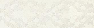 Crystal Marble Biancone Damasco MRV095