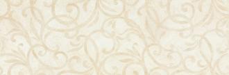 Crystal Marble Crema Marfil Decoro MRV102