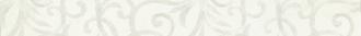 Crystal Marble Listello Biancospino MRV103