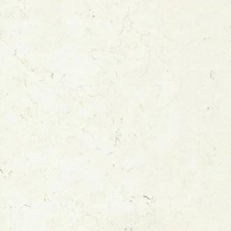 Crystal Marble Pav. Biancone MPV051