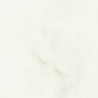 Crystal Marble Pav. Biancospino MPV050