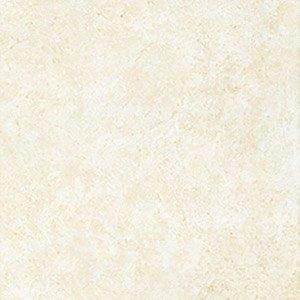 Crystal Marble Pav. Crema Marfil MPV052