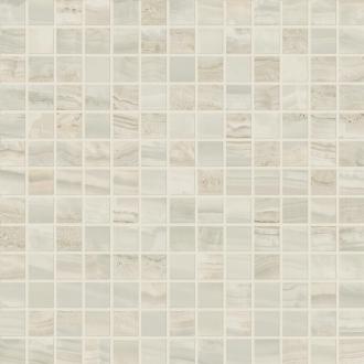Mosaico Piazza di Spagna 01494