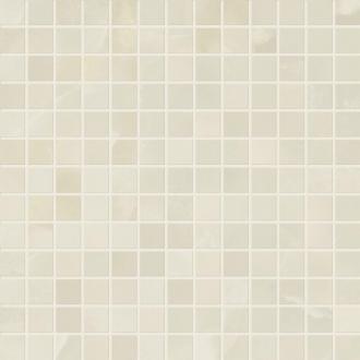 Mosaico Via Condotti 01493