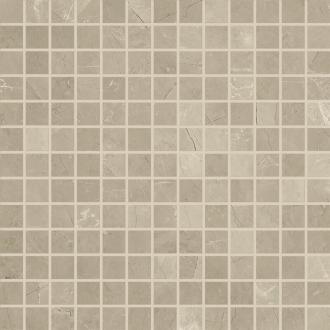 Mosaico Via della Spiga 01495