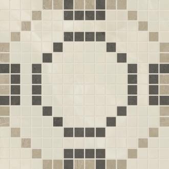 Via Condotti Mosaico Design 01499