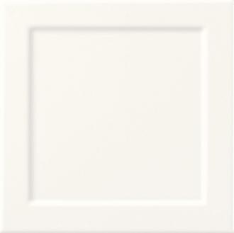 Elite Forma Bianco MRV165