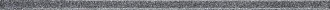 Matita Glitter Platina MRV314