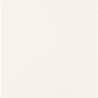 Pav. Elite Bianco MPV054
