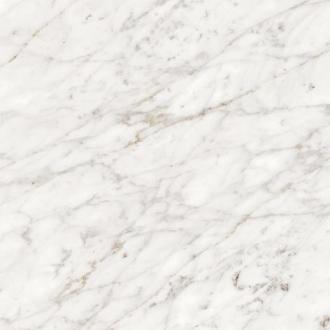 Majestic Apuanian White Nat. Ret. 02569
