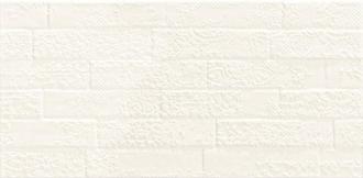 Satin Bianco Art MRV259