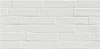 Satin Grigio Brick MRV255