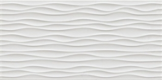 Satin Grigio Wave MRV288