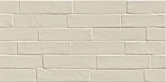 Satin Tan Brick MRV258
