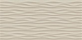 Satin Tan Wave MRV291