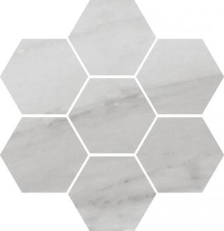 Argenta Esagona (T7) 6000403