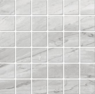 Argenta Mosaico 6000387