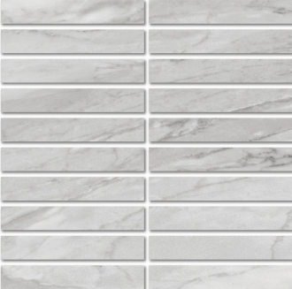 Argenta Mosaico 6000395