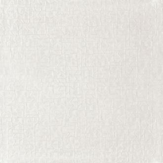 Base Bianco Fattaman 6000170
