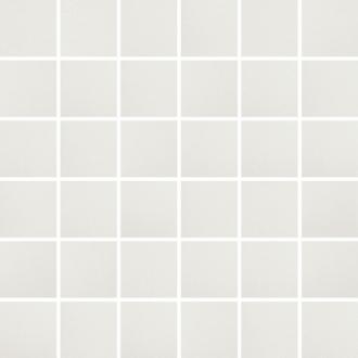 Base Bianco Mosaico 6000186