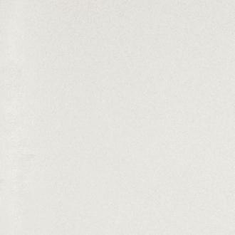 Base Bianco Ret 6000166