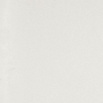 Base Bianco Ret 6000174
